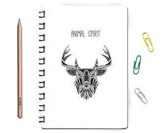 Handmade Notebook, A5 Notebook, Cool Notebooks, Plain Notebooks, Small Notebooks, Mini Notebooks, Mens Journals, Custom Notebooks, Ethnic