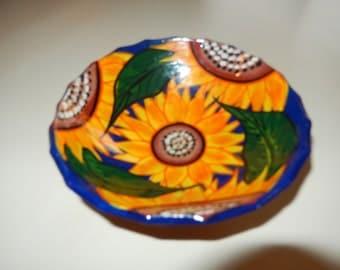 MEXICO BOWL