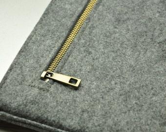 15 inch macbook pro case 15 inch laptop bag 15 inch laptop sleeve laptop bag 15.6 laptop case 15.6 macbook 15 case 15 inch macbook pro bag