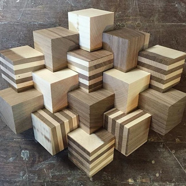 custom woodworking by adrianmartinus on etsy