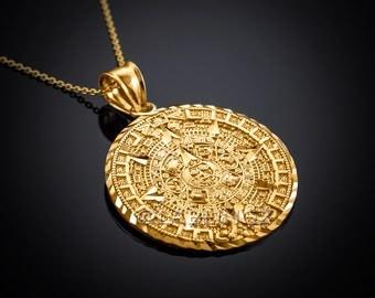 Aztec Mayan Etsy