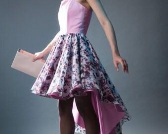 dress alluring