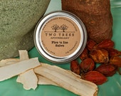 Chinese Herbal Fire 'n Ice Salve