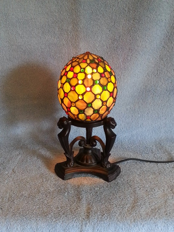 Accent Lamp Shade