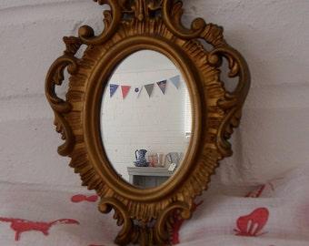Little Lux Mirror