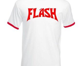 Flash gordon | Etsy
