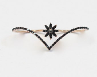 Ultimas Ring