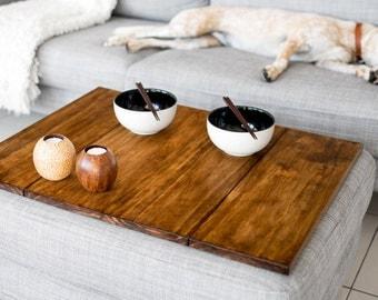 OTTO - Ottoman table top