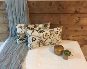 Cushions , decorative cushions, pillows, scatter cushions