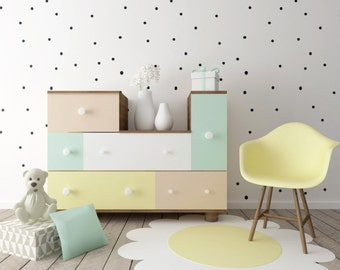 Kids and Nursery Decals