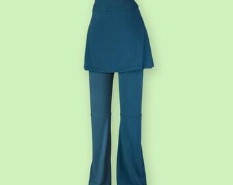 Hipster Pant/Skirt