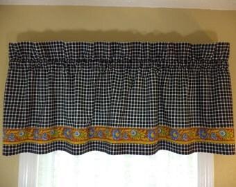 """Shop """"pierre deux"""" in Curtains & Window Treatments"""