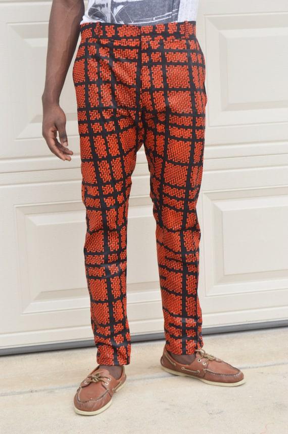 Find great deals on eBay for black orange ski pants. Shop with confidence.
