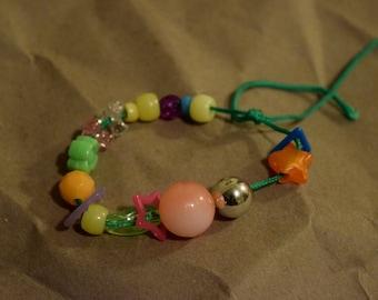 Zoe's Jewelry - Bracelet