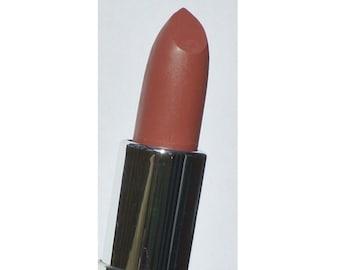 Dusky Pink Lipstick, Hydra Colour N.19, Organic Lipstick, Vegan, Cruelty-free