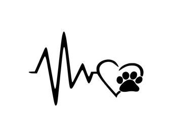 Cute Sad Panda Vinyl Decal For Laptops Cellphones Cars