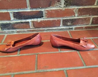 Unique Loafers