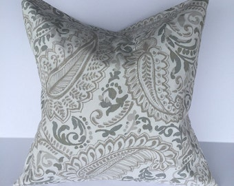Throw pillow accent pillow cover decorative throw pillow cover gray pillow gray throw pillow cover home decor couch pillow cover gray pillow