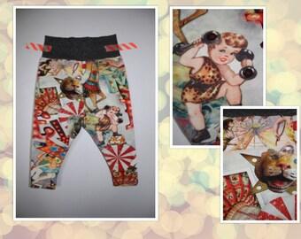 Baby pants leggings pants