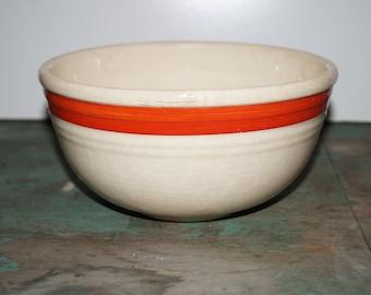 Bake/Oven Bowl