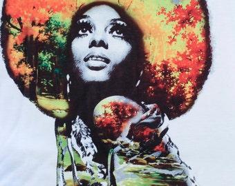 Beautiful Diana Ross,shirt gift,Diana Ross,shirt,shirts,gift,Diana Ross shirt, t shirt, tshirts, t shirts,t-shirts,tees,tshirt,t shirt