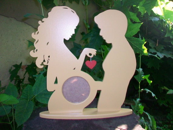 Sonogram frame ultrasound first photo picture for baby pregnancy sonogram frame ultrasound first photo picture for baby pregnancy ideas for kids frames gift new love at sight gender reveal pregnancy reveal from mynicewood negle Image collections