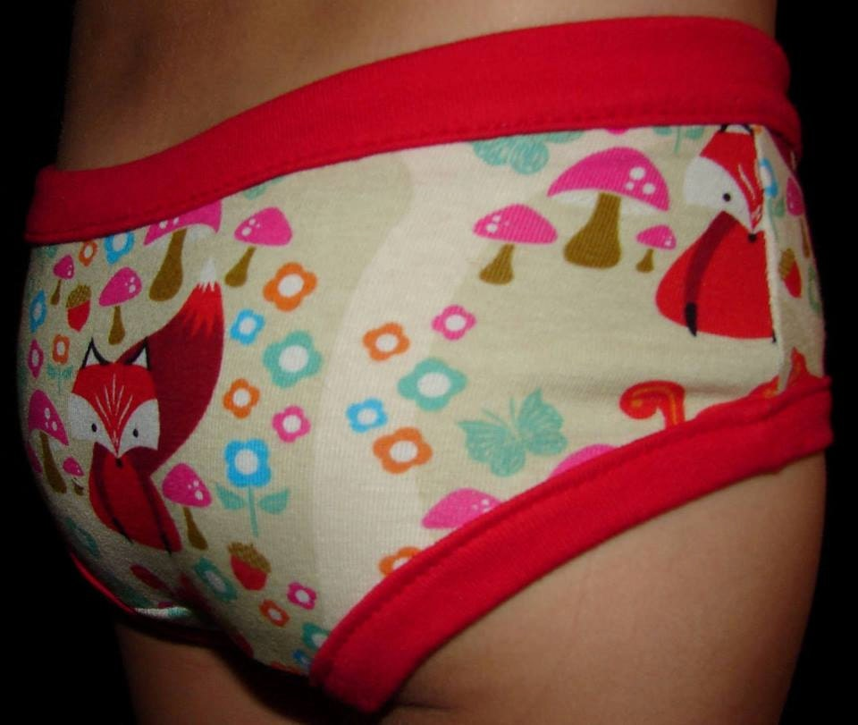 Girls Underwear Girl Underwear Little Girls Underwear Girls