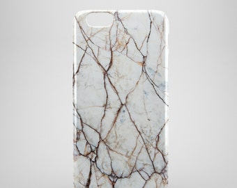Marble iPhone 6 Case, marble iPhone 6s case, Marble Iphone 6 Plus case, Marble Iphone 5s case, Marble iPhone 5C case, marble iphone 5 case