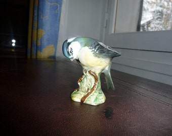 Bird porcelain Beswick #992