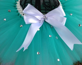 Tutus! by Mimi's Gifts and Boutique!