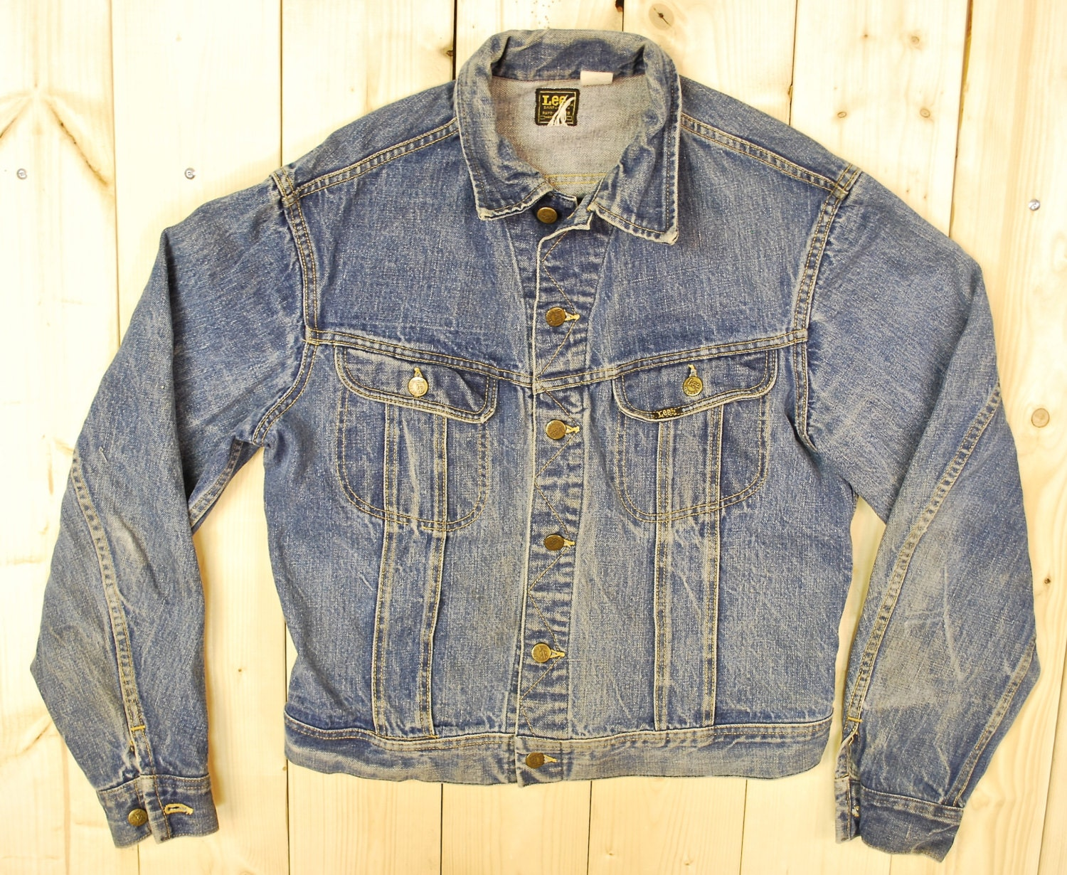 Vintage Research Resources Vintage City Clothing