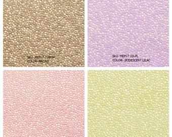 Embossed Paper, Pebble Paper, A4 Pebble Paper, Pebble Sheet, Pebble Handmade Paper, Cotton Pebble Paper, Decorative Pebble Paper, Pebbles