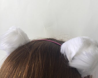 White Bear Ears