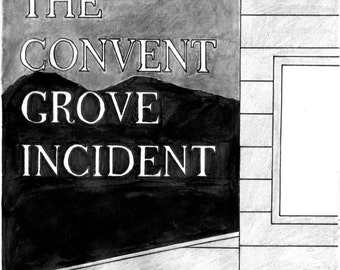 The Convent Grove Incident