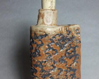 buddha boy flask