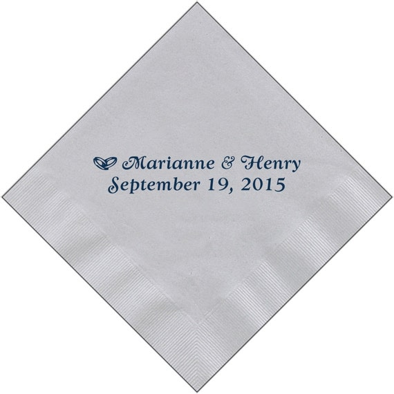 personalized paper napkins cheap Personalized napkins wholesale, wholesale various high quality personalized napkins wholesale products from global personalized napkins wholesale suppliers and.