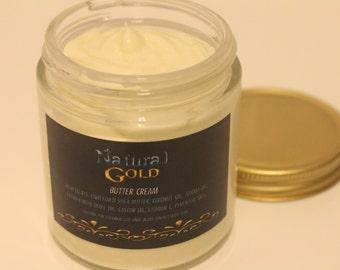 Body Butter Cream