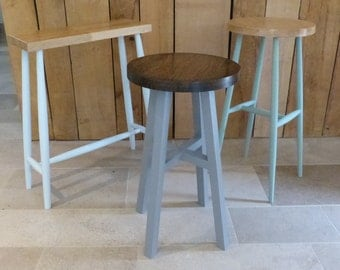 Various small coffee tables Made to order