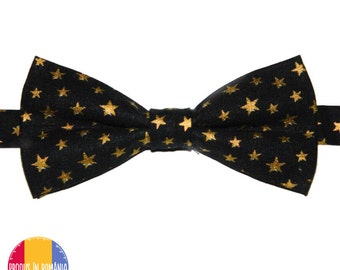 Papion Gold Stars by xPapion