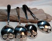 Skull Sugar Spoon (1)