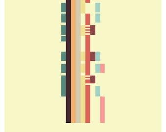 Jazzman - Carole King