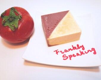仲夏之果 Summertime Fruit