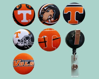 """Shop """"university tennessee"""" in Clothing"""
