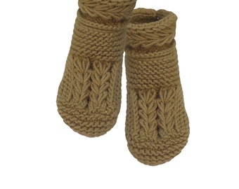 Slippers boot,adult bedsocks,Boots socks,boot cuffs,crochet booties, Men's Slippers, Women's Slippers, Indoor Socks, boot socks