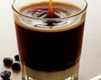 16oz 100% Aloha Espresso Roast