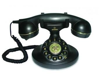 VINTAGE telephone 10