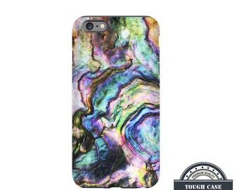 iPhone X Case, iPhone 8 Plus Case, iPhone 8 Case, Galaxy S8 S8 Plus Case purple, LG G6 Case, LG V30 Case, Huawei P10 Case, phone case T20676