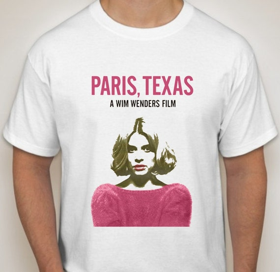 paris texas nastassja kinski image 80s film t by