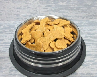 Freshly made treats for your Fur Babies-Woof Scouts