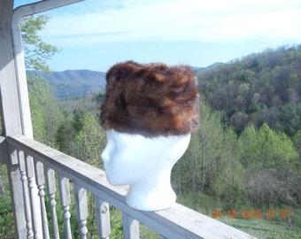 Fur hats , Vintage hats , Hats , Hand made hats , Small hats , Furs , Winter hats. Kids hats ,
